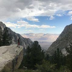 La Sierra Nevada en Cali  A 10 000 pieds d'altitude...Un des plus beaux spots du monde. Altitude, Spots, Sierra Nevada, Cali, Mountains, Nature, Travel, World, Naturaleza