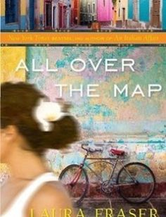 All Over the Map free download by Laura Fraser ISBN: 9780307450630 with BooksBob. Fast and free eBooks download.  The post All Over the Map Free Download appeared first on Booksbob.com.