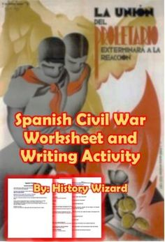 1000+ images about World War II Lesson Plans and History on Pinterest ...