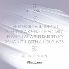 TEOXANE Official (@teoxaneofficial) • Photos et vidéos Instagram Beauty Quotes, Albert Einstein, Our Life, Math Equations, Activities, Photos, Instagram, Pictures, Photographs
