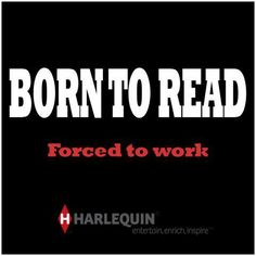 This would make a great laptop decal :)! ~ Deb   #Harlequin, #Romance, #books, #read, #women, #publishing