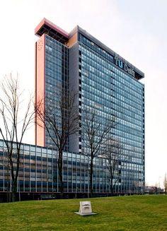 Delft - TU