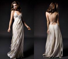 Vestidos de novia Kaviar Gauche