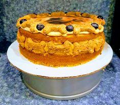 "Dog Birthday Cake - Photo Cakes 8"" Round Cakes Dog Birthday, Birthday Parties, Birthday Cake, Photo Cakes, Doggie Bag, Round Cakes, Party, Desserts, Food"