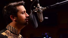 High Resolution Wallpapers atif aslam image, Pittman Walls 2016-10-11
