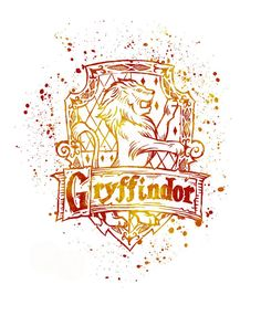 Poster Harry Potter, Harry Potter Painting, Mundo Harry Potter, Harry Potter Artwork, Images Harry Potter, Harry Potter Drawings, Harry Potter Tattoos, Harry Potter Tumblr, Harry Potter Fandom