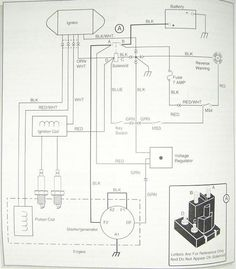 Yamaha G2 Electric Golf Cart Wiring Diagram | Golf Cart Wiring ... on seats for yamaha golf cart, parts for yamaha golf cart, brakes for yamaha golf cart, carburetor for yamaha golf cart, cover for yamaha golf cart, motor for yamaha golf cart, wiring diagram for yamaha dirt bike, turn signals for yamaha golf cart, headlights for yamaha golf cart, tires for yamaha golf cart,