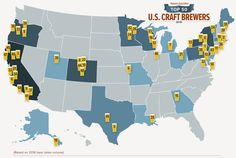 http://www.hopculture.com/ba-announce-biggest-craft-breweries-2016/