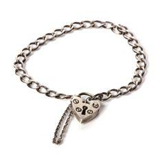 Workhorse Jewelry: Miranda