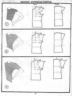 طريقة تفصيل الكم ،تفصيل الكم بأنواعه لفساتين،تفصيل الكم مع البترونات