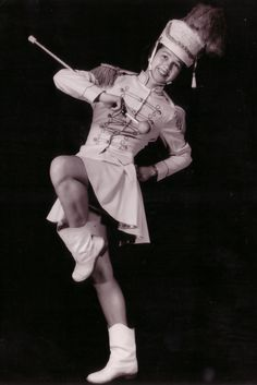 Google Image Result for http://memoriesofcarole.files.wordpress.com/2011/06/024-carole-pippen-baton-twirler-at-hpu2.jpg