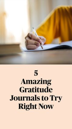 Gratitude Journals, Gratitude Quotes, Affirmation Quotes, Positive Quotes, Motivational Quotes, Inspirational Quotes, 52 Lists For Happiness, Daily Planning, Start Where You Are