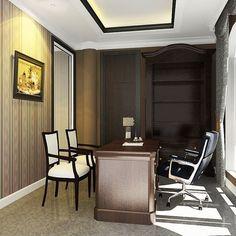 Shared by thanitjungdamrongkit #homedesign #contratahotel (o) http://ift.tt/1WCAqg0 Brain Design รบออกแบบ ปรบปรง ภายใน - ภายนอก บาน อาคาร คอนโดมเนยม หางราน ออกแบบโดยคำนงถงความสวยงามมาพรอมกบการใชงานทเหมาะสม มทมงานรบเหมากอสราว ปรบปรง ทงภายในและภายนอก ยนดใหคำปรกษาฟร FB: idea brain design group ID LINE : livingmen EMAIL : ideabrain.dec20@gmail.com TEL : 092-936-3417 /  084-143-8520  #interiordesign #Interiors #myhome #architecture  #design #decor #homedecor #idea #home #house #homeinspiration…