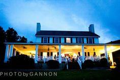 Dahlonega Spa Resort - Reception Location - Dahlonega - Wedding.com