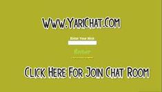 24 Yari Chat Room Ideas Free Online Chat Chat Room Online Free Chat