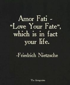 This quote represents fate. I think it is meant for everything to happen to oedipus as it did. He fought so hard to escape his fate but instead walked right into it. Fate is something no one can control, not even a king. This theme shows that you should except your fate before you run into it earlier while trying to escape it.