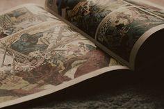 The Mortal Instruments Shadowhunters Aesthetic//Simon Lewis Miraculous Ladybug Alya, Overwatch, Kodomo No Omocha, Gogo Tomago, Rafael Miller, Jace Lightwood, The Get Down, Lone Wanderer, The Last Summer