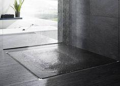 Casas de banho modernas por Viega