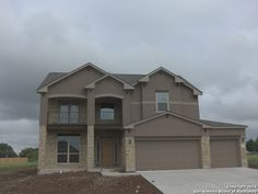 Pinterest  1417 Shadow Rock New Braunfels, TX 78130  299