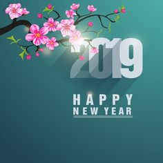 may this year bring new happiness new goals new achievements and a lot of new inspirations on your life wishing you a year fully loaded with happiness