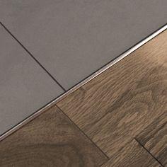 Ceramic Floor Tile Transition Strips