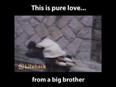 Γιατί σαν την αδερφική αγάπη δεν έχει- Video - http://ipop.gr/themata/eimai/giati-san-tin-aderfiki-agapi-den-echi-video/