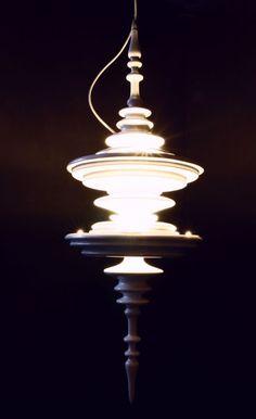 """CEDRI/MARTINI - Prodotti/Products : Lights=>""""HIYAM"""""""