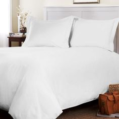 Flat Sheets All Uk Sizes Temperate 5* Luxury 400 Thread Count 100% Egyptian Cotton Fitted Bed Sheet