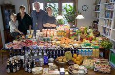 Food-Eaten-Around-World-One-Week-1