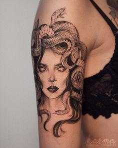 Dope Tattoos, Pretty Tattoos, Mini Tattoos, Beautiful Tattoos, Body Art Tattoos, Tatoos, Piercing Tattoo, Arm Tattoo, Sleeve Tattoos
