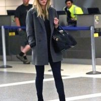 Rosie Huntington-Whiteley (January 2013 - September 2014) - Page 45 - the Fashion Spot