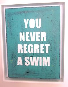 Beach House Decor Styling Your Home For Sale Swimming Pool Lights, Keep Swimming, Swimming Rules, Swimmer Memes, Swimming Pictures, Swimming Motivation, Decor Pad, Swim Team, Beach House Decor