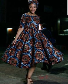 Most Popular African Clothing Styles styles african dress styles,african dresses 2018 designs,african dresses styles afr African Fashion Designers, Latest African Fashion Dresses, African Dresses For Women, African Print Dresses, African Print Fashion, Africa Fashion, African Attire, African Wear, Fashion Prints