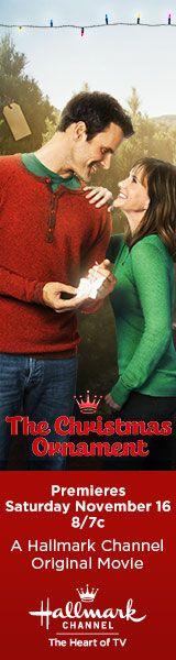 Hallmark Christmas Movies DVD | Hallmark Silver Bells Christmas ...