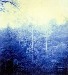 abstract landscape photography which are Amazing. Cy Twombly, Artistic Photography, Landscape Photography, Art Photography, Robert Rauschenberg, Santa Lucia, Sainte Cecile, New York Museums, Museum Of Modern Art