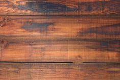 Hardwood Flooring | Hardwood Flooring 101
