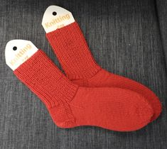 Handmade wool socks Wool Socks, Knitting Socks, Joko, Handmade, Knit Socks, Woolen Socks, Hand Made, Handarbeit