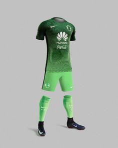 Football Pitch, Football Shirts, Football Players, Jersey Nike, Basketball Jersey, Nike 2017, Tri Suit, Soccer Uniforms, Sport Wear