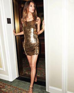 julia's styleutopia: Super Sexy Daria Werbowy for Tatler Russia