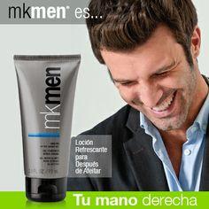Vender Mary Kay, Mk Men, Imagenes Mary Kay, Cleansing Gel, Acne Prone Skin, Acne Treatment, Moisturizer, Beauty, Google