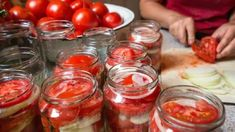 Pickles, Vegetables, Food, Veggies, Vegetable Recipes, Meals, Pickling, Yemek, Pickle