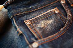 nudie jeans co.