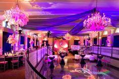 WEDDING PLANNING - EVENT COORDINATOR - The Unforgettable Event ...1.888.964.0888 ... http://www.theunforgettableevents.com/index.cfm ... https://www.facebook.com/UnforgettableEvents