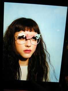 moo-eyewear-2013-5