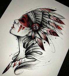 ozilook – ozilook # tattoo # smalltattoo # tattooforwomen # minimalisttattoos – Related posts: # ozilook # tattoo # smalltattoos # tattooforwomen # tattooart # tattooquotes # … Ideen Tattoos in Japan Tattoos in … Kunst Tattoos, Bild Tattoos, Leg Tattoos, Body Art Tattoos, Small Tattoos, Sleeve Tattoos, Pencil Art Drawings, Art Drawings Sketches, Tattoo Sketches