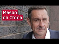 Brief summary of China's stock market fluctuation August 2015 - Liconomics, currency wars