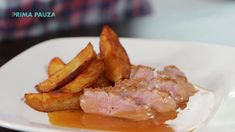 Bacon, Breakfast, Food, Morning Coffee, Essen, Meals, Yemek, Pork Belly, Eten