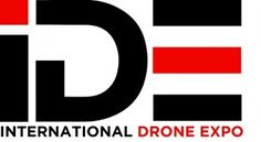 Top Drone Conferences Worldwide-http://www.dronethusiast.com/top-drone-conferences-worlwide/