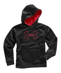 10 Best Under Armor images | Under armour, Boy outfits, Hoodies