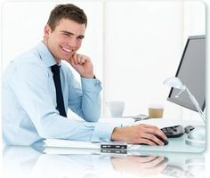 If you need instant money for emergency time but you are worried for checking bank account. If yes, then you can apply for payday loans no checking account and you can meet all of your short term desires in hassle free manner. The most beneficial thing for these loans is that they are easily available on the internet without any checking account. Apply now with us. http://www.paydayloansnocheckingaccount.net/articles/checking-account-not-required-for-these-loans.html